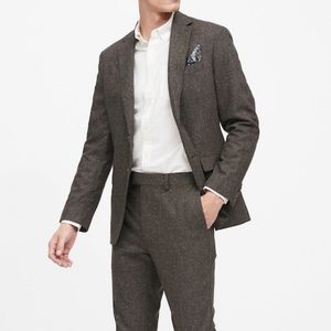 Austin Reed Men's Blazer
